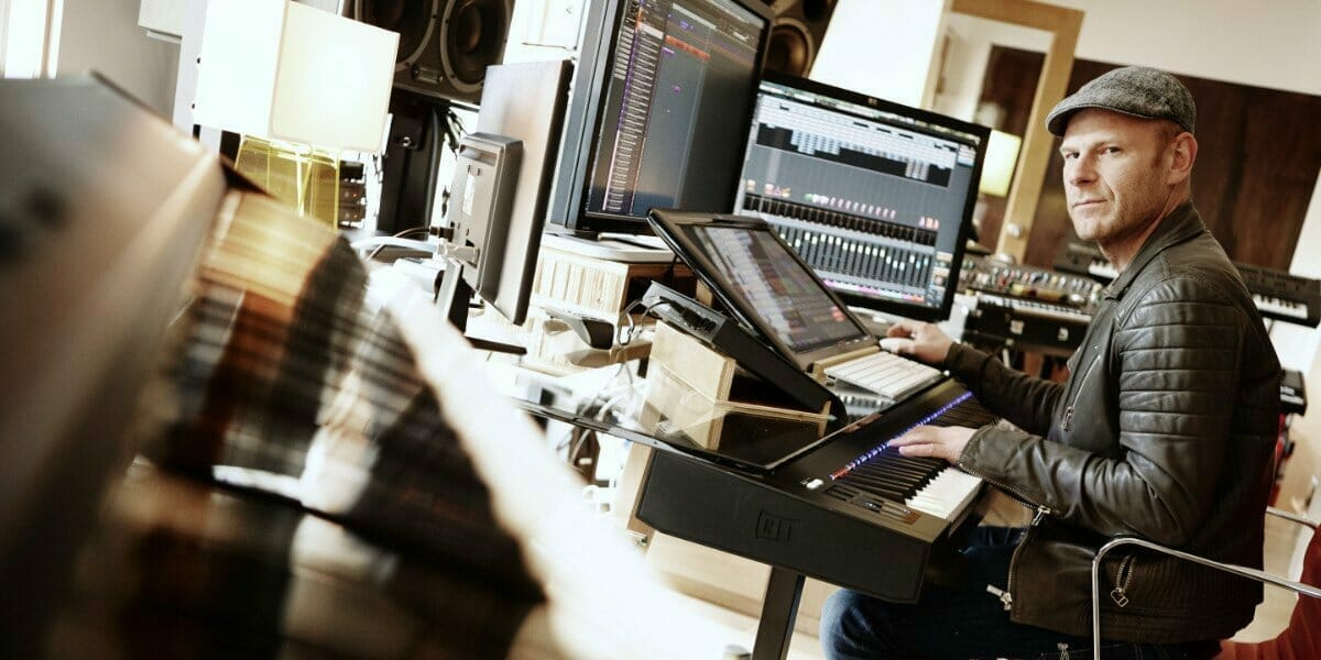 15 Best Youtube Channels for Film Composers